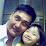 Giang pham hong's profile photo