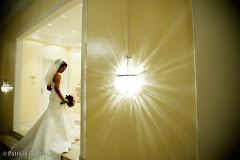 Foto 0203. Marcadores: 11/09/2009, Casamento Luciene e Rodrigo, Rio de Janeiro