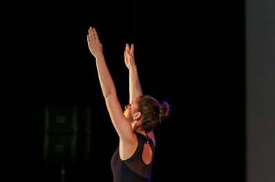 Han Balk Fantastic Gymnastics 2015-1680.jpg