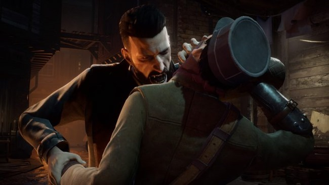vampyr not even once guide 01
