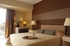 Фото 9 Mati Hotel