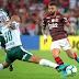 João Pessoa pode sediar jogo do Flamengo nas quartas de final da Libertadores