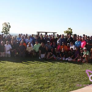 Golf Event 2012