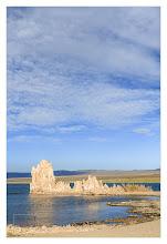 Photo: Eastern Sierras-20120716-557