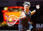 Laura Siegemund - 2016 Porsche Tennis Grand Prix -DSC_3987.jpg