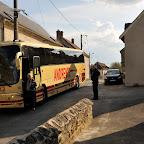 Bus at Baslieux les Fimes.jpg
