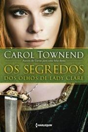 Os-Segredos-dos-Olhos-de-Lady-Clare_