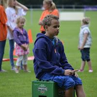 Kinderspelweek 2012_054