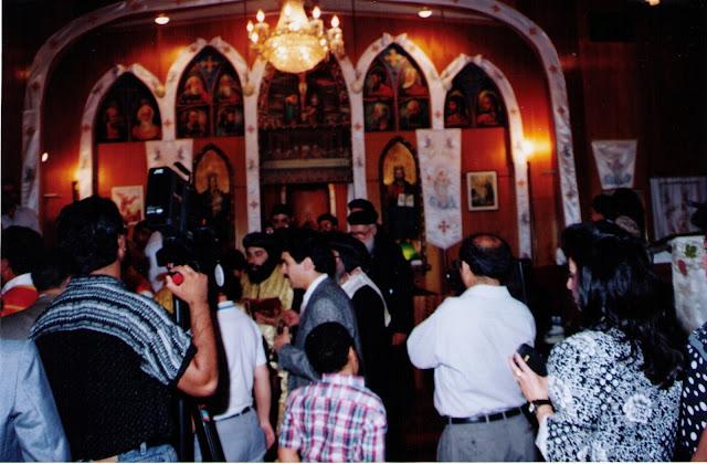 Historical Events in St. Mark Church - Scan%2B4.jpeg