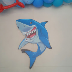 Tubarão