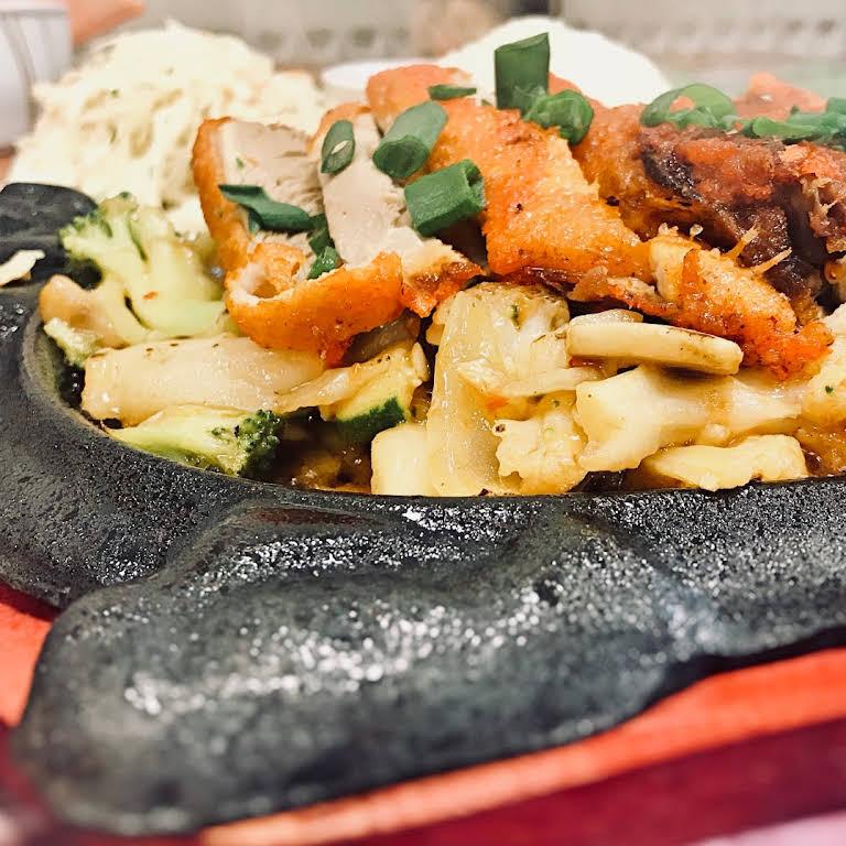 Kuchniaorientalnapl Kuchnia Azjatycka W Kołobrzeg