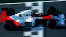 F1-Fansite.com Ayrton Senna HD Wallpapers_132.jpg