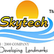 Skytech Matrott Sector 76 Noida 2,3,4 BHK Apartments Booking ( No Brokerage ) @ 9910061017