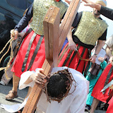 Via Crucis 2012 - IMG_0172.JPG