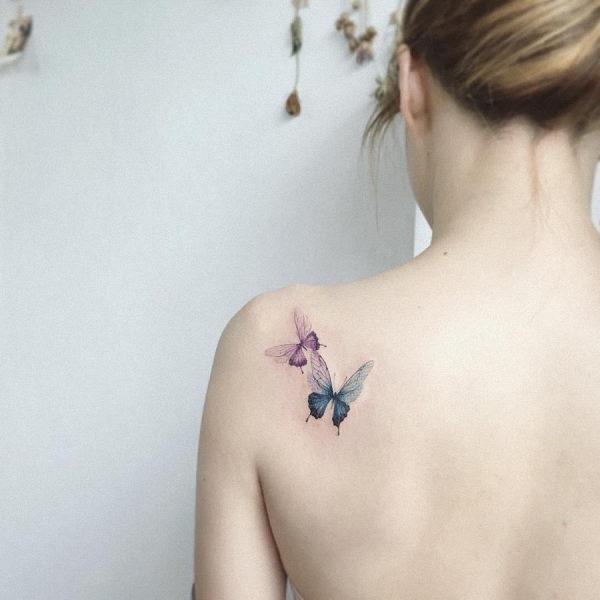 essas_gloriosas_tatuagens_de_borboleta
