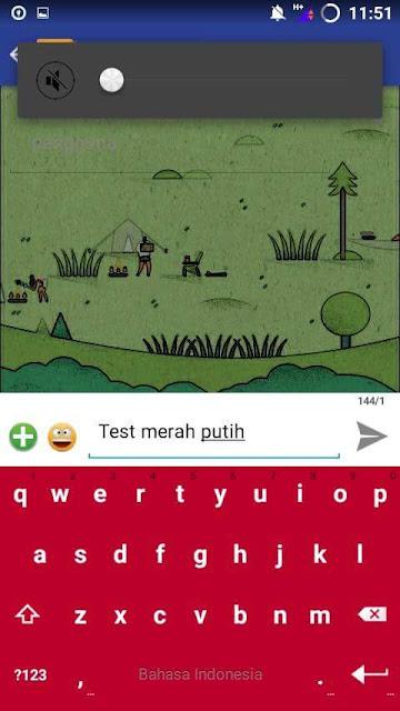 Merah Putih Image 3