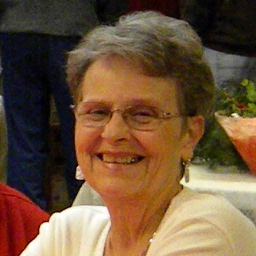 Carol Silvus