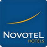 Novotel.JPG