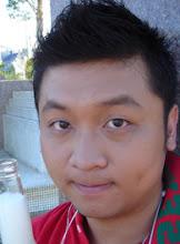 Na Dou China Actor