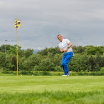 Tica golf 015.jpg