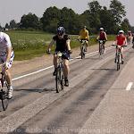 2013.06.02 SEB 32. Tartu Rattaralli 135 ja 65 km - AS20130602TRR_630S.jpg