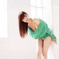 [BOMB.tv] 2010.02 Yuuri Morishita 森下悠里 my005.jpg