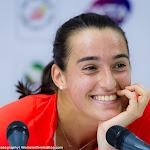 Caroline Garcia - 2016 Dubai Duty Free Tennis Championships -DSC_6020.jpg