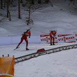 Biathlon-WM Ruhpolding 024.jpg