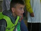 Torneo sportivo Kodra - Bosnijacka 21-04-03 (20).jpg