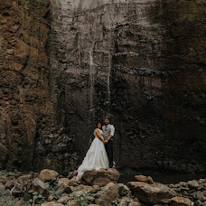 Wedding photographer João pedro Jesus (joaopedrojesus). Photo of 01.09.2017