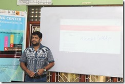 Microsoft Technology Bootcamp - Suhail Jamaldeen - Suhail Cloud (2)