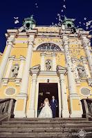 fotograf-poznan-slub-kosciol-ceremonia-386.jpg