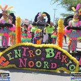 ParadaCarnavalNoord2Febr2013