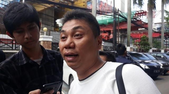 Dokter Andika Meninggal, Jansen PD: Sudah Tepatkah Penanganan Corona Kita?