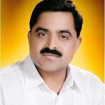 modi fan from delhi (43).jpg