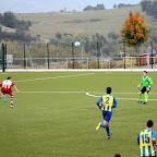 La Gleva-Cantonigros1516 (2).JPG