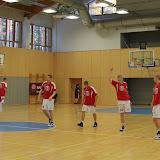 2012./2013.g. sezonas FINAL 6 18.marta 1/4 fināla spēle LSPA - RTU