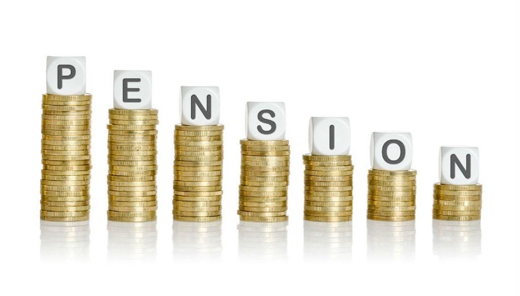 [pension_830%5B14%5D]