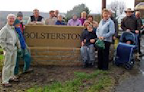 Bolsterstone in the 2000s
