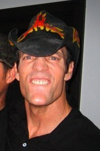 Tony Horton Hot Guy, Tony Horton