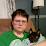 Michael Wexler's profile photo