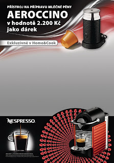 arteport_home_cook_petr_bima_00368