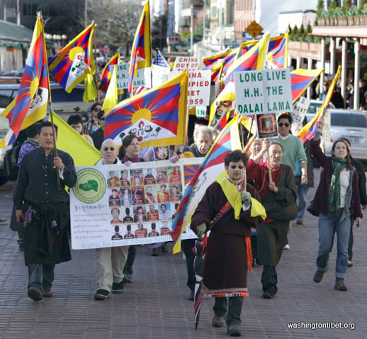 March for Tibet: Tibet Burning - cc%2B0117%2BB.jpg