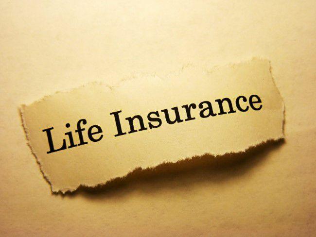 Metlife Life Insurance