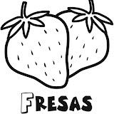 Fresas_2_g.jpg