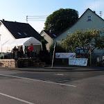 Sommerfest Zur Linde 18072015__009.JPG