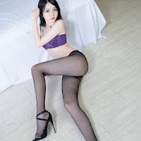 [Beautyleg]2015-11-06 No.1209 Sammi 0044.jpg