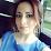 Нана Патваканян's profile photo