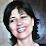 Marilza Alves Eches's profile photo