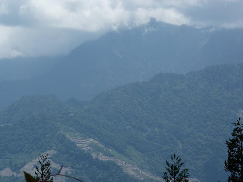 TAIWAN Dans la region de Wushe,au centre - P1140138.JPG